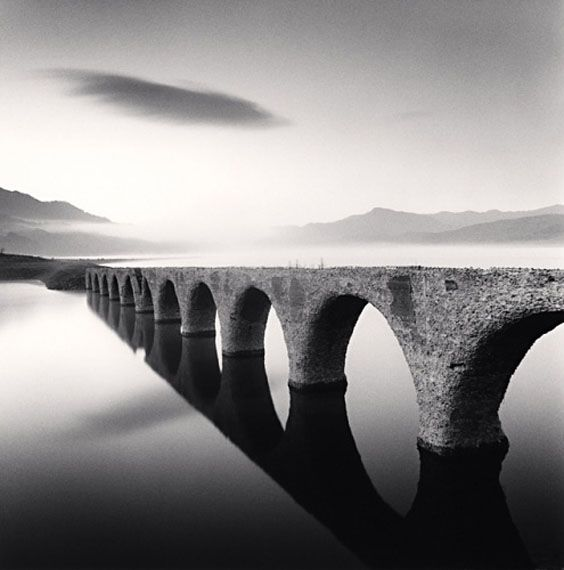 Michael Kenna – Künstler, News & Ausstellungen – photography-now.com