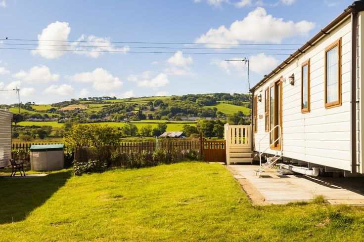 Why a caravan break with the in-laws is the greatest holiday you'll ever have  http://www.telegraph.co.uk/travel/family-holidays/easter-is-the-perfect-time-for-a-caravan-holiday/