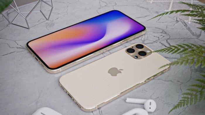 View Harga Iphone 12 Pro Max Ibox 2020 Pics Getallpicture Iphone Apple Iphone Kamera