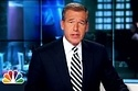 """Awesome Brian Williams Rap Mash-Up Of """"Regulate"""""""
