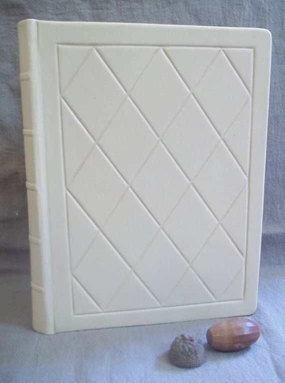Kindle Cover Leather Kindle Cover Kindle by LangebergBookbinding