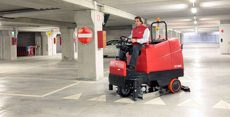 Sweepers Australia is a 100% Australian owned company. Its supplier sweeping & scrubbing equipment in maintenance, repair, spare parts, sales, hire and almost every related aspect allows you, our customer, to a product which will meet your requirements with confidence.
