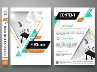 wow photos pdf free download