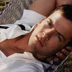lucas black - Google Search