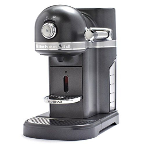 Kitchenaid Coffee Maker Stainless Steel Carafe : 17 Best images about KitchenAid Coffee Maker on Pinterest The coffee, Stainless steel and Carafe