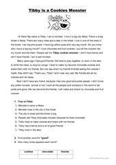 Quiz - Tricky Christmas Quiz worksheet - Free ESL printable worksheets made by teachers