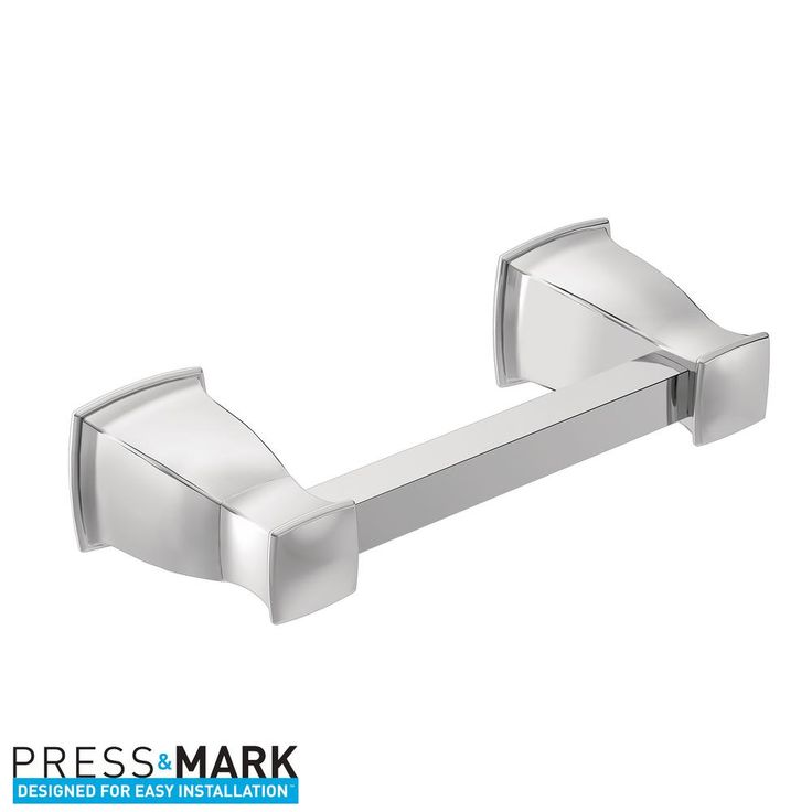 Boardwalk Chrome Posi Temp Tub Shower 82830ep Shower Tub Shower Faucet Sets Tub And Shower Faucets