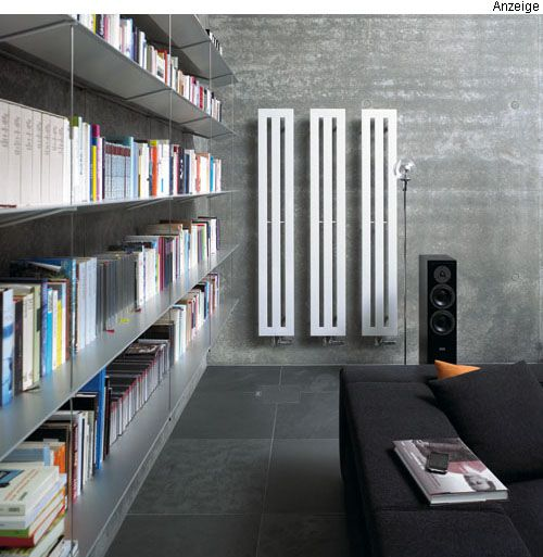 48 besten zehnder bad heizk rper bilder auf pinterest. Black Bedroom Furniture Sets. Home Design Ideas