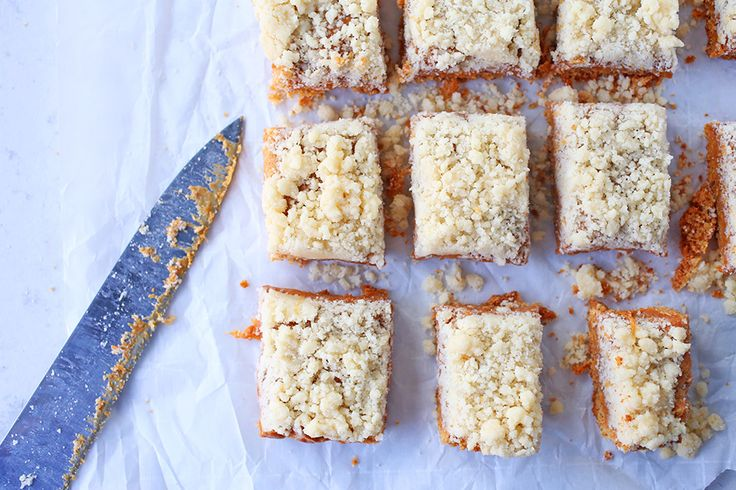 These Salted Caramel Sugar Cookie bars are made with sugar cookie mix and soft caramels. These dessert bars are very easy to make and addictive to eat!