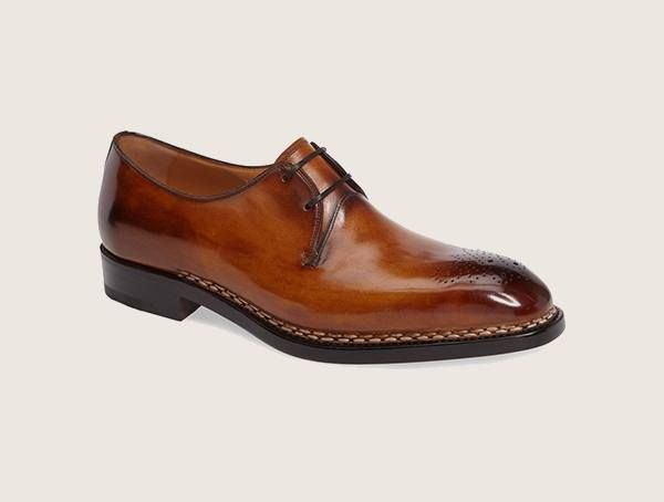 http://nextluxury.com/mens-style-and-fashion/top-35-most-expensive-shoes-for-men/