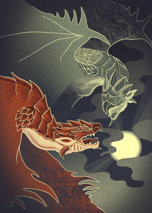 396 best monster hunter �� images on pinterest monster