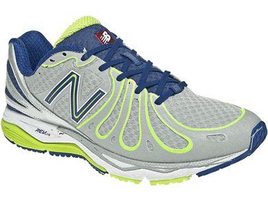 New Balance  Walking Shoes Site Dickssportinggoods Com