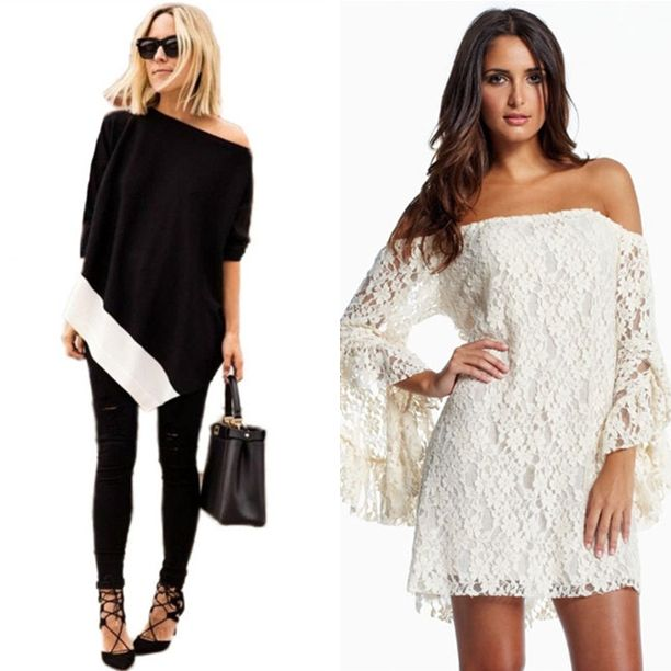 25  best ideas about Order Clothes Online on Pinterest | Order ...