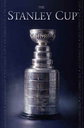 See my boys, the Vancouver Canucks become Stanley Cup Champions! <3 and be in the building when it happens!!!