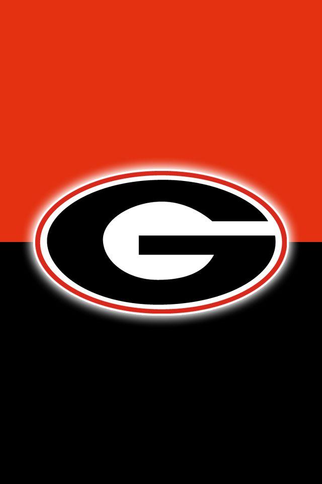 44 best images about georgia bulldogs on pinterest - Georgia bulldogs football wallpaper ...