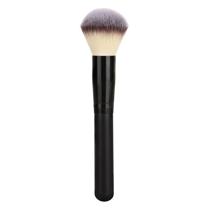 Kosmetik Pinsel Set Stiftung Pulver Pinsel pincel maquiagem bilden DG6613