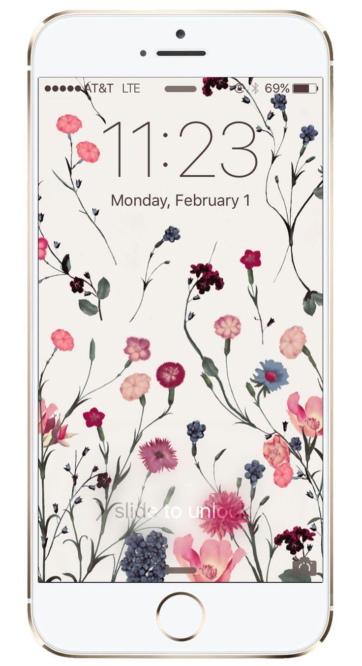 Calendar Background Ideas : Best ideas about calendar wallpaper on pinterest