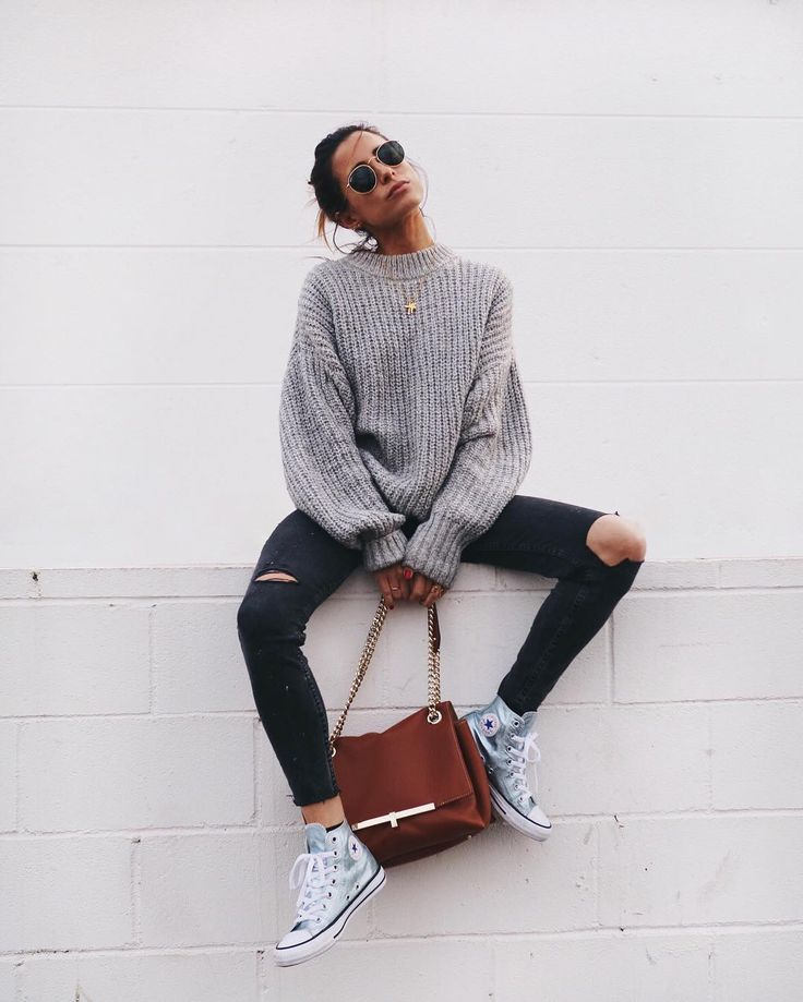 > pinterest: ellemartinez99 < Clothing, Shoes & Jewelry - Women - Shoes - women's shoes - http://amzn.to/2jttl6P
