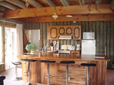 Rustic kitchen ideas and suggestions one great way to add value to a home while increasing the enjoyment is the kitchen. Description from homeinspirationz.com. I searched for this on bing.com/images