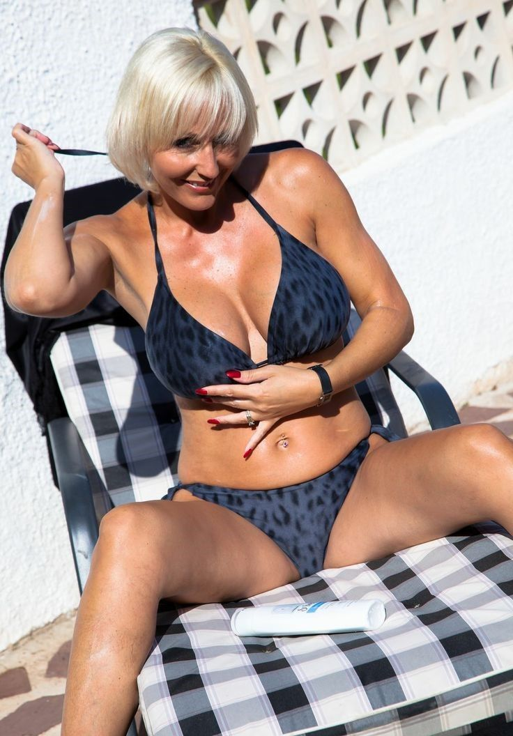 gray mature dating site By joining the site i agree to terms and conditions and shared site disclosurei also agree to receive flirts, messages, account updates and special offers targeted to your interests, sent to you by silver fox dating.
