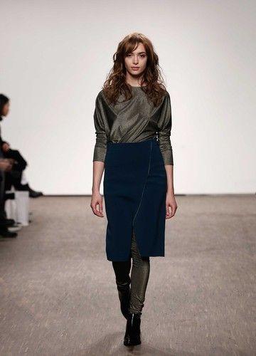 95 besten Fashion: Inspiration Bilder auf Pinterest   Achtsam grau ...