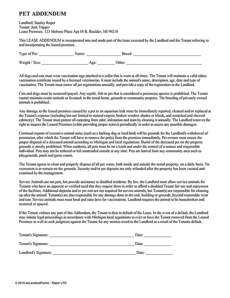 Step 7 California Residential Rental Agreement Wizard Ez Landlord Forms Being A Landlord Lease Agreement Free Printable Lease Agreement