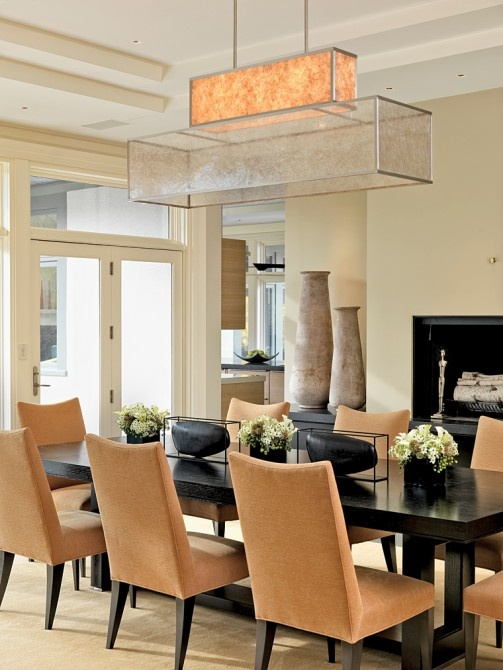 50 Best Dining Area Inspiration Images On Pinterest
