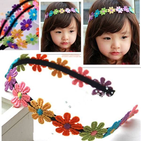 Cheap headband black, Buy Quality headbands for short hair directly from China headband material Suppliers: Description:Condition: 100% Brand NewColor: ColorfulPackage Included:1PCS of Girl's Hair BowColor information1. We work
