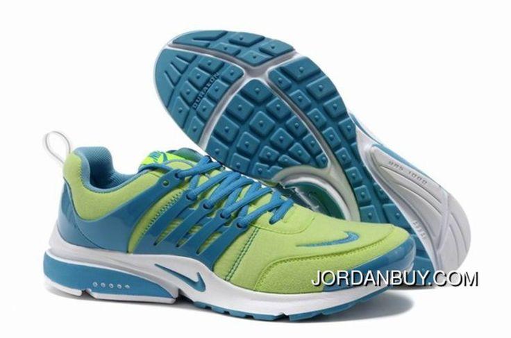 http://www.jordanbuy.com/nike-air-presto-5-mens-flannelette-green-blue.html NIKE AIR PRESTO 5 MENS FLANNELETTE GREEN BLUE Only $85.00 , Free Shipping!
