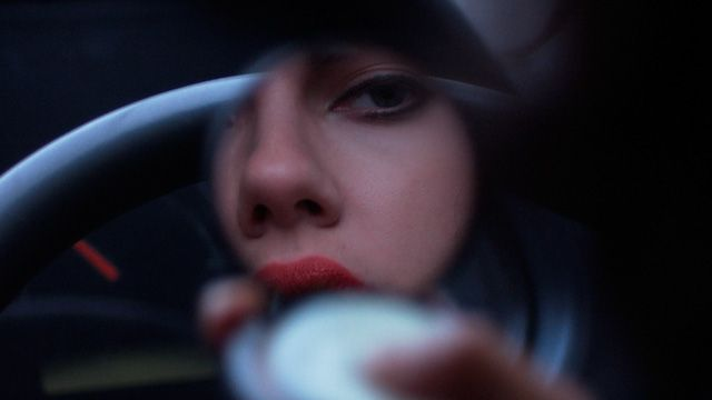 scarlett johansson under the skin movie photos | Under the Skin – Venice 2013: first look review | Film | The ...