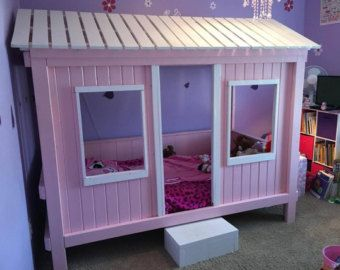 the 25 best cabin beds for girls ideas on pinterest cabin beds for boys cabin beds and kids cabin beds