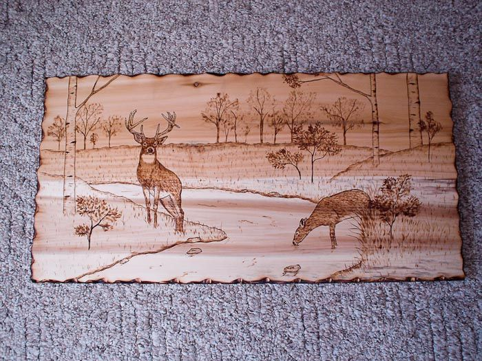 17 Best Images About Wood Craft Business On Pinterest
