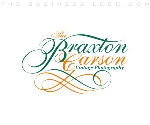 16 best photography logos images on pinterest business logo design art and photography logo design publicscrutiny Choice Image