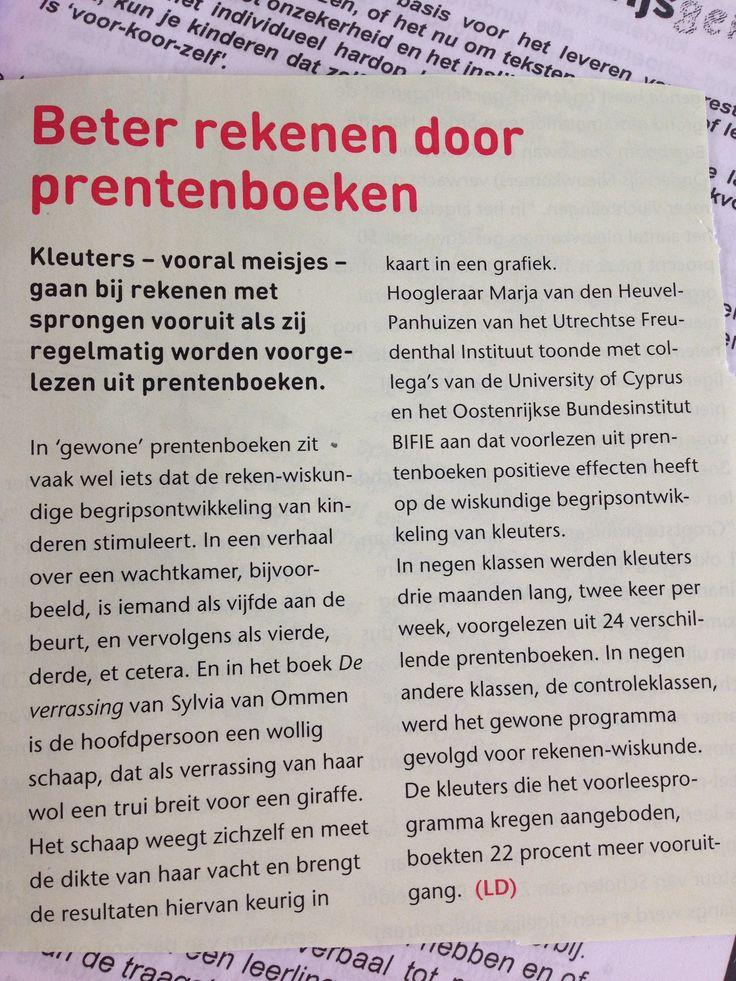 nike outlet coupons nike outlet printable coupons Artikel   Prentenboek en Rekenen