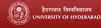 University of Hyderabad Recruitment 2014 - Project Staff, Last Dt. 31-12-2014  Click here to apply::::http://goo.gl/KwswZe