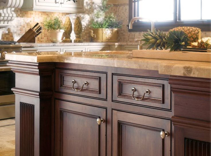 28 Best Bentwood Luxury Kitchens  Our Legacy Brand Images On Simple Kitchen Design By Ken Kelly Review