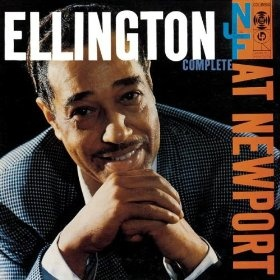 The eighth most essential jazz album for any collection.