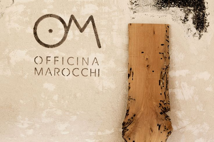 www.officinamarocchi.it