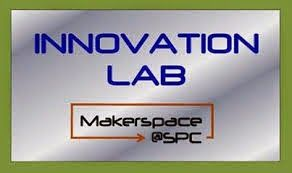 1000 ideas about innovation lab on pinterest retail for 11801 pierce st 2nd floor riverside ca 92505