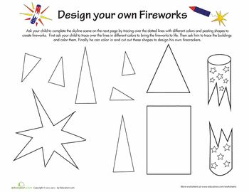17 best ideas about how to draw fireworks on pinterest firework drawing fireworks craft and. Black Bedroom Furniture Sets. Home Design Ideas