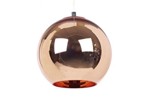 kupferfarbene lampe spektakuläre bild und ebdcaffffaefecdcb ceiling pendant pendant lighting
