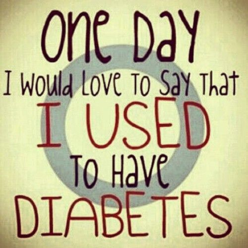 90 best diabetes quotes and inspirational images on pinterest my wish for colton is that he can one day say this and fandeluxe Gallery