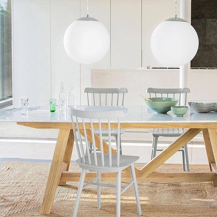die besten 25+ table bistrot marbre ideen auf pinterest, Esstisch ideennn