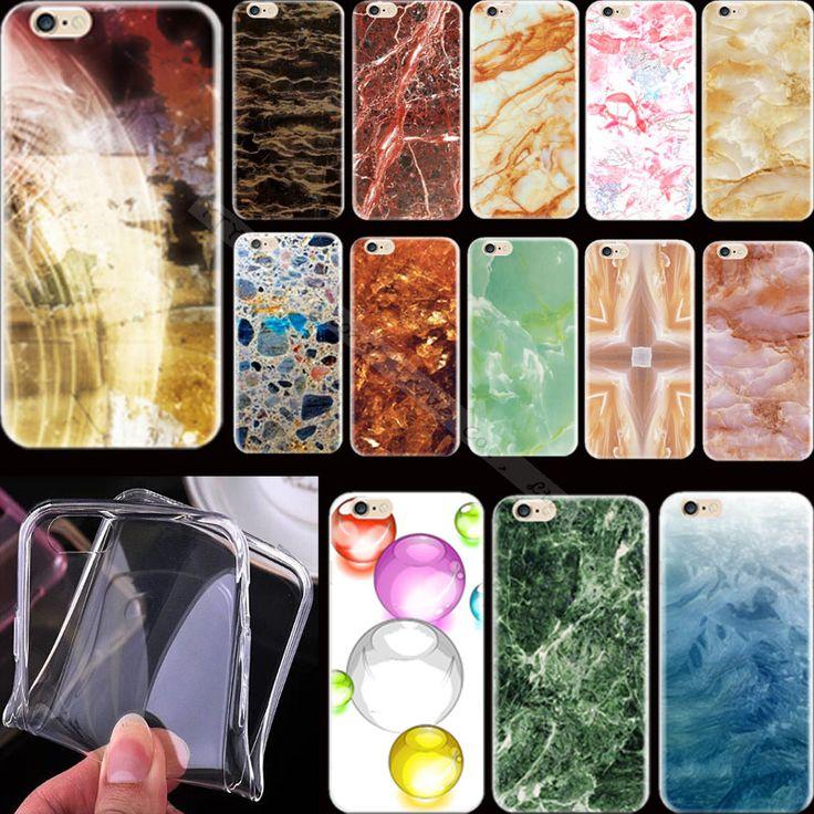 Чехол силиконовый, множественный модели живопись мрамор телефон раковина для Apple iPhone 4 iPhone 4S iPhone4S чехол чехол че XFU WOA LCNMA