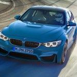 Nice BMW 2017: 2016 BMW M3 Price Review And Release Date - Like Ace Car24 - World Bayers Check more at http://car24.top/2017/2017/02/21/bmw-2017-2016-bmw-m3-price-review-and-release-date-like-ace-car24-world-bayers-6/