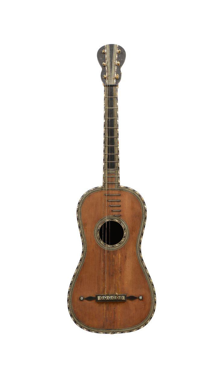 1000 id es sur le th me cours de guitare sur pinterest. Black Bedroom Furniture Sets. Home Design Ideas
