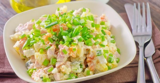 15 recettes minceur à faire avec un simple pot de yaourt