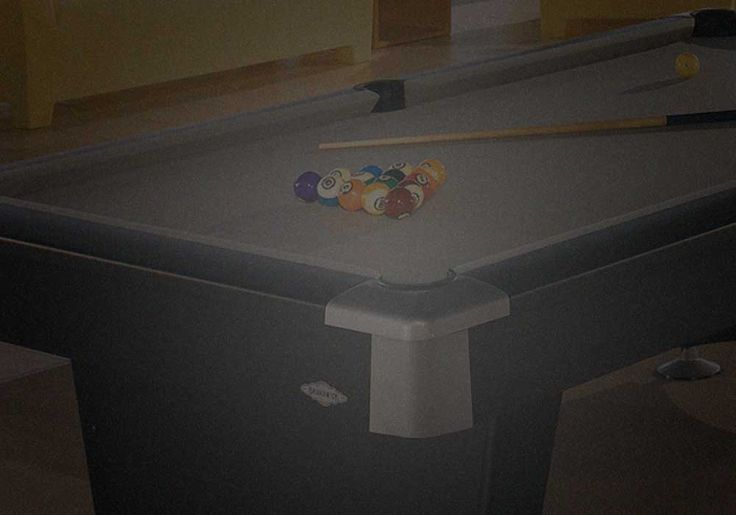 Best Pool Table Awesomeness Images On Pinterest Pool Tables - Pool table moving company