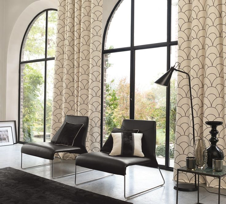 CASADECO - The BOSPHORE collection  has been developed for classic, quiet, peaceful environments. Textiles that bring about gentle sweetness. Matte cotton aspects, a sofa in which you can curl up, but also a dose of chic and the importance of sophisticated finishes.  http://www.casadeco.fr/en/collections/detail/313/BOSPHORE
