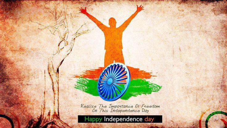 independence day 2015 - Google खोज